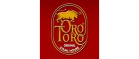 Oro Toro - vekkosgarden