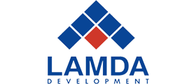 Lamda Development - vekkosgarden